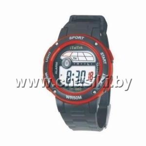 Детские наручные часы iTaiTek (6600122)
