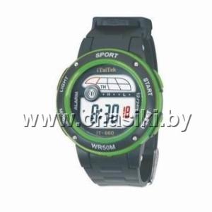 Детские наручные часы iTaiTek (6600162)