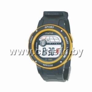 Детские наручные часы iTaiTek (6600173)