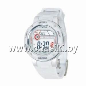 Детские наручные часы iTaiTek (6600303)