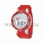Детские наручные часы iTaiTek (6609822)