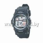 Детские наручные часы iTaiTek (6610101)