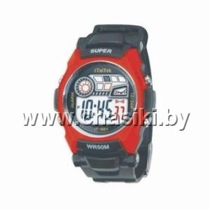 Детские наручные часы iTaiTek (6610122)