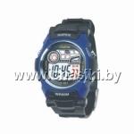 Детские наручные часы iTaiTek (6610152)