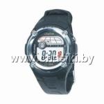 Детские наручные часы iTaiTek (6660101)