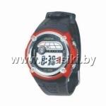 Детские наручные часы iTaiTek (6660122)