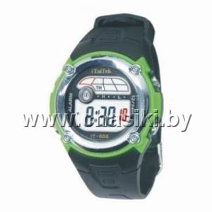 Детские наручные часы iTaiTek (6660162)
