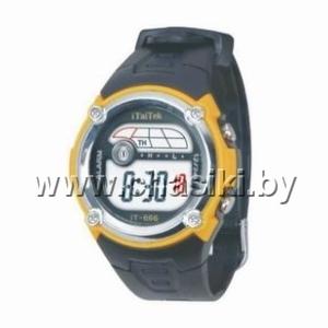Детские наручные часы iTaiTek (6660173)