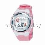 Детские наручные часы iTaiTek (6669821)