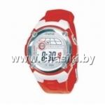 Детские наручные часы iTaiTek (6669822)