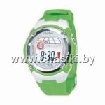 Детские наручные часы iTaiTek (6669862)
