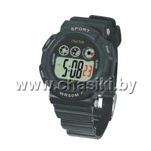 Детские наручные часы iTaiTek (6690101)