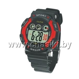 Детские наручные часы iTaiTek (6690122)