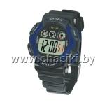 Детские наручные часы iTaiTek (6690152)
