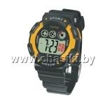 Детские наручные часы iTaiTek (6690173)