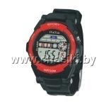 Детские наручные часы iTaiTek (6710122)