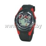 Детские наручные часы iTaiTek (6722201)