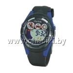 Детские наручные часы iTaiTek (6725201)