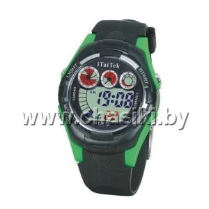 Детские наручные часы iTaiTek (6726201)