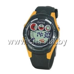 Детские наручные часы iTaiTek (6727301)