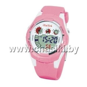 Детские наручные часы iTaiTek (6729821)
