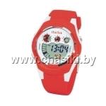 Детские наручные часы iTaiTek (6729822)