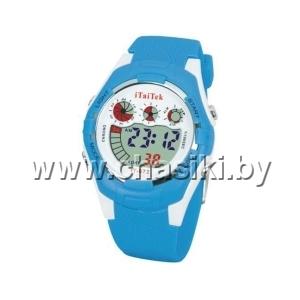 Детские наручные часы iTaiTek (6729853)