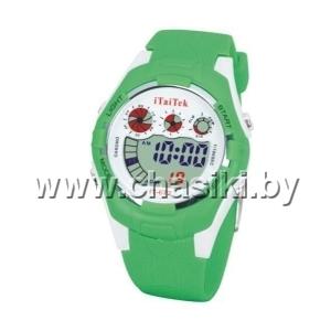Детские наручные часы iTaiTek (6729862)