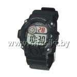 Детские наручные часы iTaiTek (6780101)