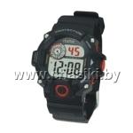 Детские наручные часы iTaiTek (6780122)