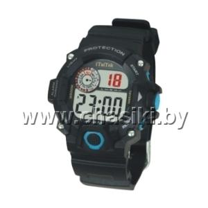 Детские наручные часы iTaiTek (6780155)