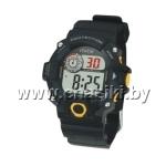 Детские наручные часы iTaiTek (6780173)