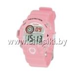 Детские наручные часы iTaiTek (6782121)