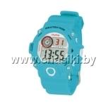 Детские наручные часы iTaiTek (6785555)
