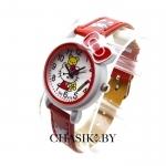 Детские наручные часы Hello Kitty (DC105)