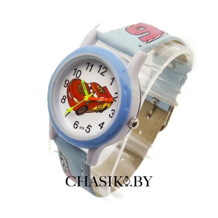 Детские наручные часы Cars (DC113)
