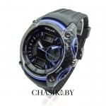 Мужские наручные спортивные часы Omax (AD0943BL)