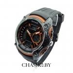 Мужские наручные спортивные часы Omax (AD0943OR)
