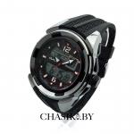 Мужские наручные спортивные часы Omax (AD0975RD)