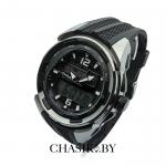 Мужские наручные спортивные часы Omax (AD0975BK)
