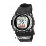 Детские наручные часы iTaiTek (6100199)