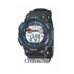 Мужские спортивные наручные часы iTaiTek (8250152)