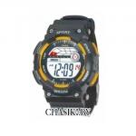 Мужские спортивные наручные часы iTaiTek (8250173)