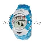 Детские наручные часы iTaiTek (6339850)