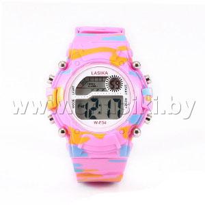 Детские наручные часы Lasika (WF5401)