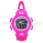 Детские наручные часы Lasika (WF10001)