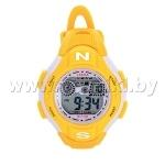 Детские наручные часы Lasika (WF10002)