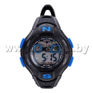 Детские наручные часы Lasika (WF10003)
