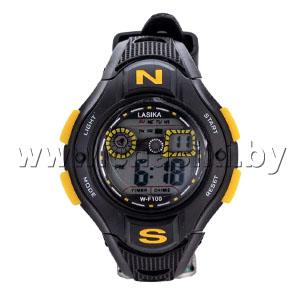 Детские наручные часы Lasika (WF10006)