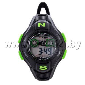 Детские наручные часы Lasika (WF10007)